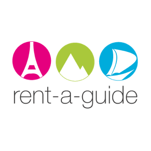 Rent A Guide Premier Partner