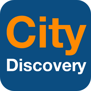City Discovery Partner