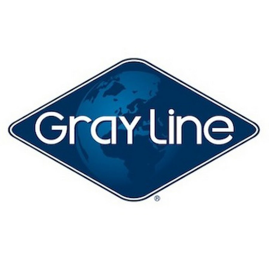 Grayline Premier Partner