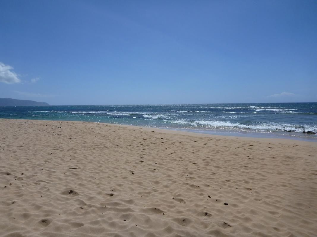 Kauai to Oahu - Pearl Harbor & Circle Island Tour
