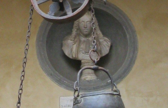 Discover Siena