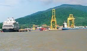 Hoi An Full-Day Tour from Da Nang Port