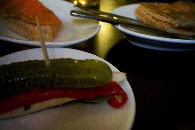 Granada Albaicín: 2.5-Hour Tapas & Drinks Walking Tour