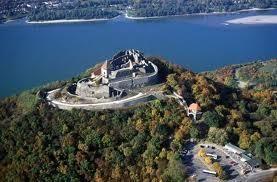 Full day trip Danube Bend Tour - Esztergom, Visegrád & Szentendre