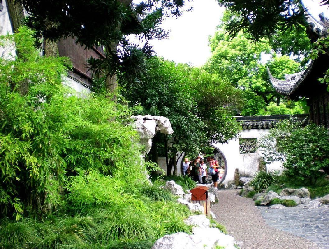 Best of Shanghai City Private Tour with Jade Buddha Temple Visit & Hotel Pick-up