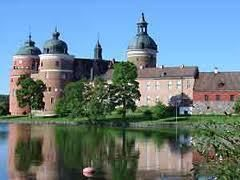 Book a Guide in Stockholm: Tailor-made Private Sightseeing Tour