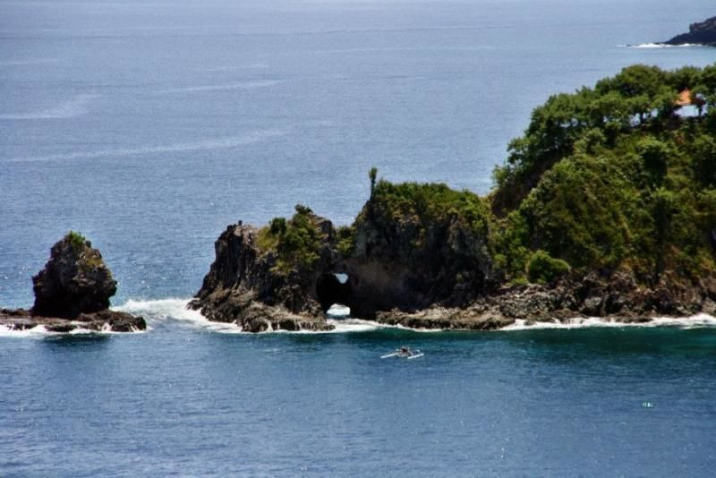 Private Tour Lombok: Exotic world of the north