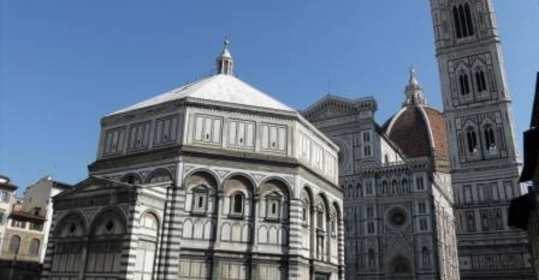Florence: Walking Tour and Visit to Palazzo Vecchio