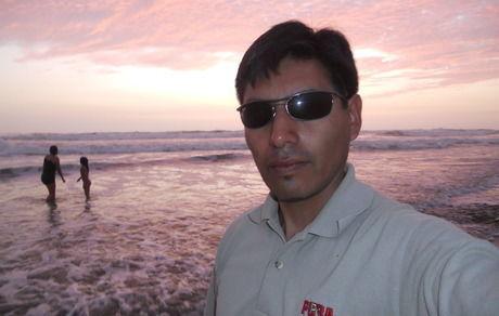 Tour nativo en Lima