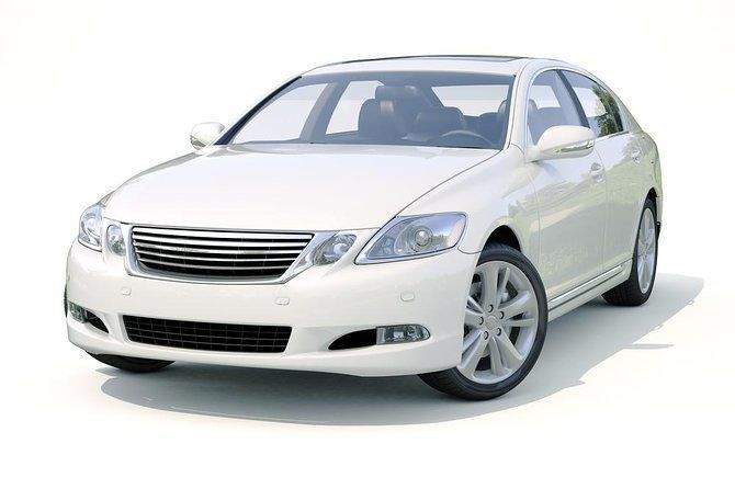 Round-Trip Transfer in Private car from Mariscal Sucre Airport-UIO to Quito City