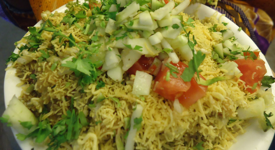 Mumbai: Private Tour of Chowpatty with Dinner