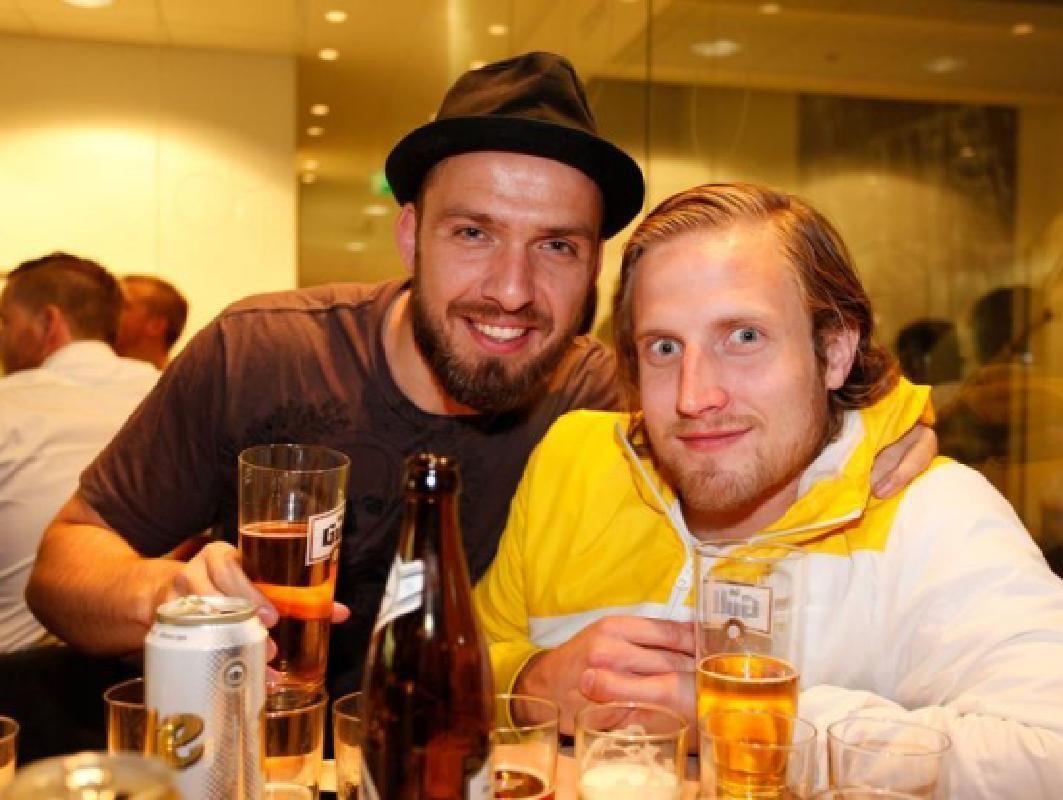 Reykjavik Brewery Night Tour with Beer Tasting
