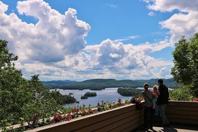 Skip the Line: Adirondack Experience, The Museum on Blue Mountain Lake Ticket