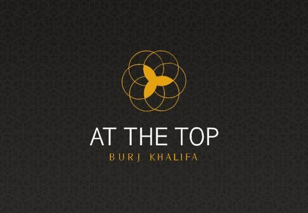 Private Dubai City Tour with fast track Burj Khalifa tickets skip-the-line