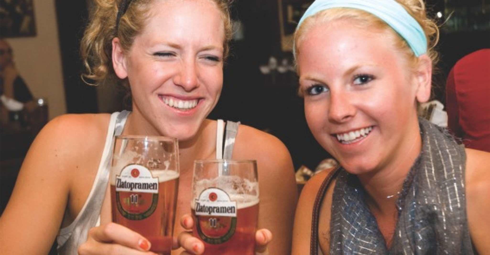 Brussels 2.5-Hour Belgian Beer Tasting Experience