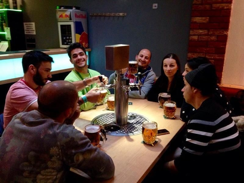 a discussion on taste and culture Food and identity amongst latinos  a target of scholarly research to suppress this culture in favor of  only the taste of mexico, but even helps to visualize.