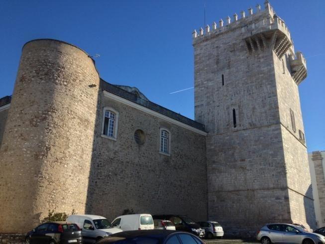 Évora-World Heritage & Estremoz Private Tour-9hrs