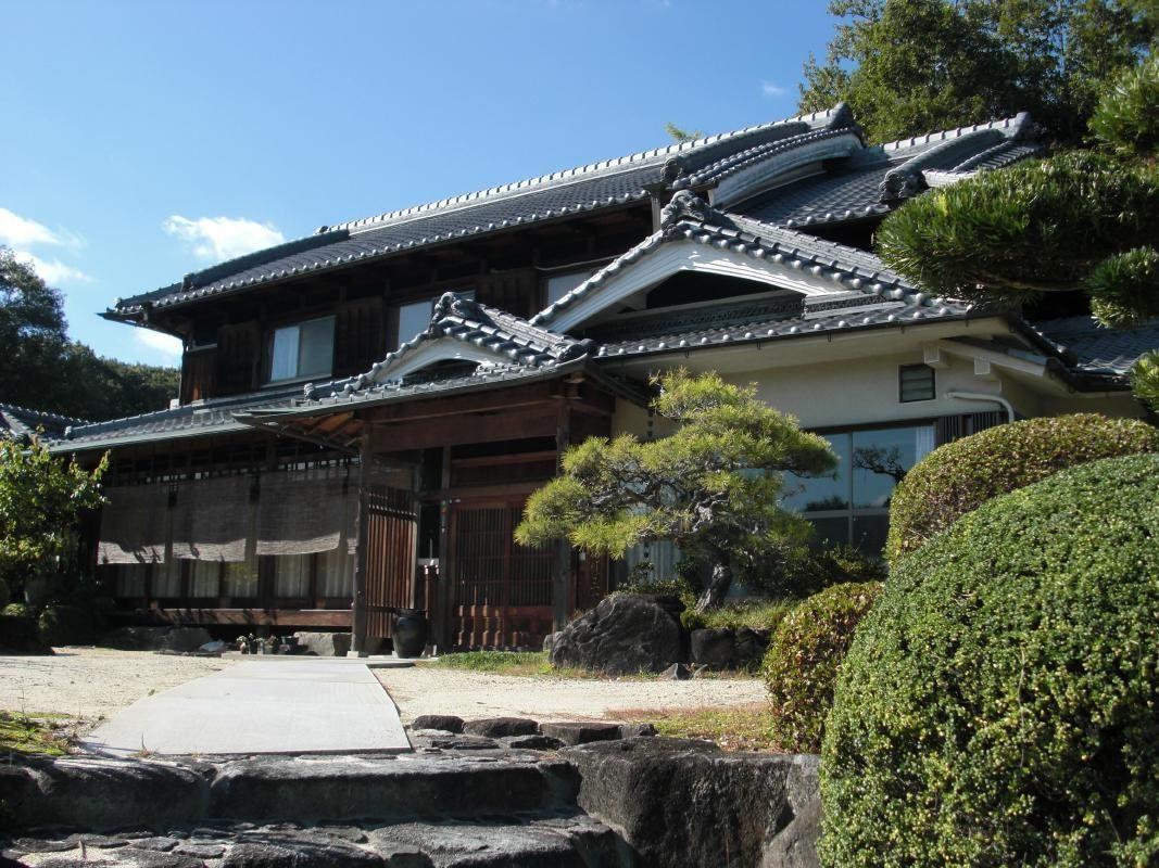 Chashaku (Bamboo Tea Scoop) Making Experience in Nara