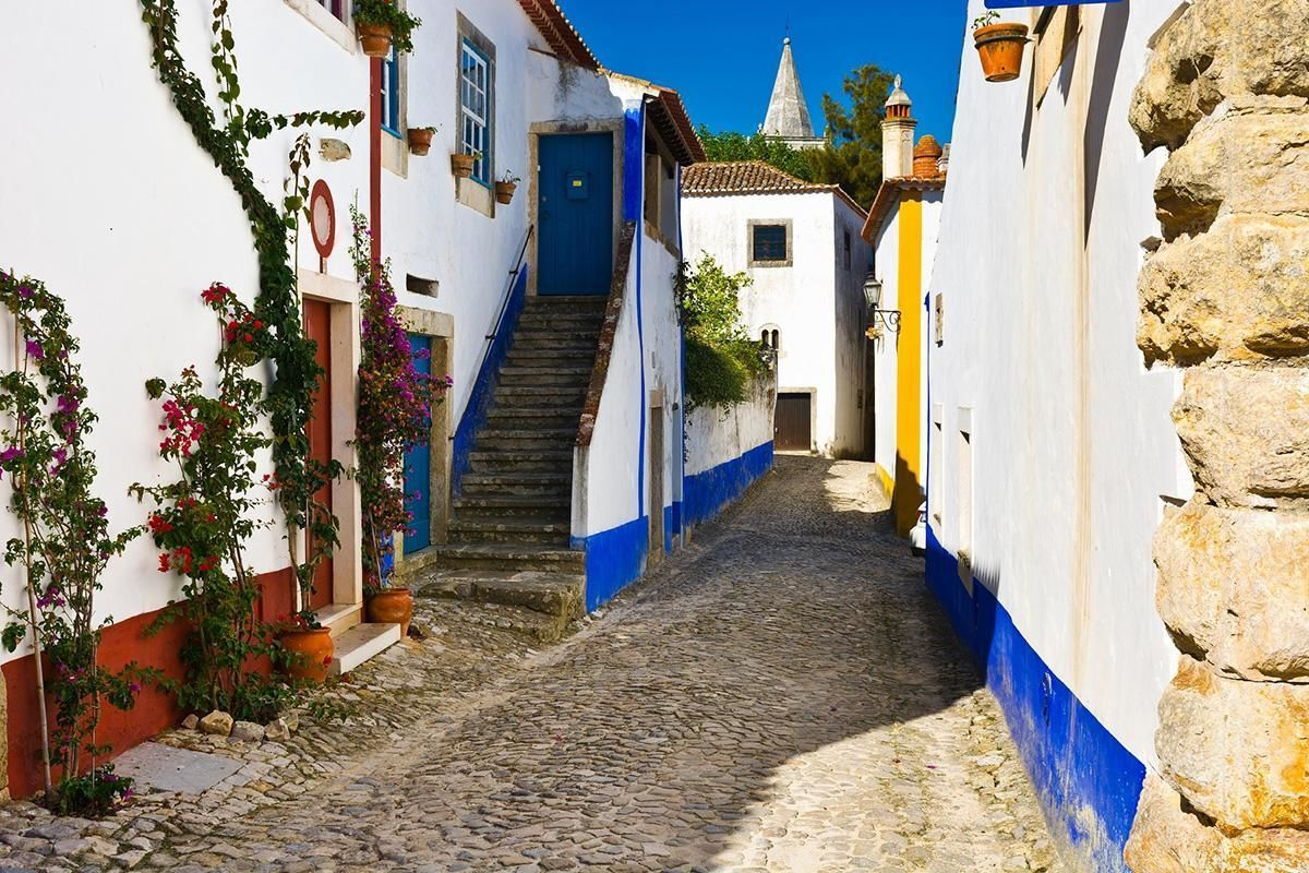 6-Day Premium Tour of Northern Portugal from Lisbon with Accomodation