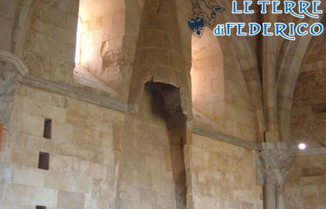 Discover Castel del Monte (UNESCO) - 2 Hour Guided Tour