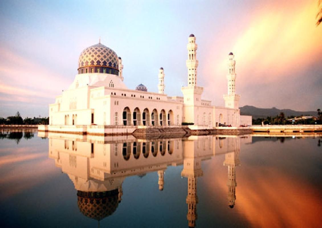 Multi-day Guided Sabah Tour with Kota Kinabalu Airport Transfers