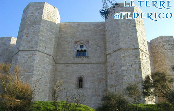 Castel del Monte (UNESCO World Heritage Site) - Excursion from Bari