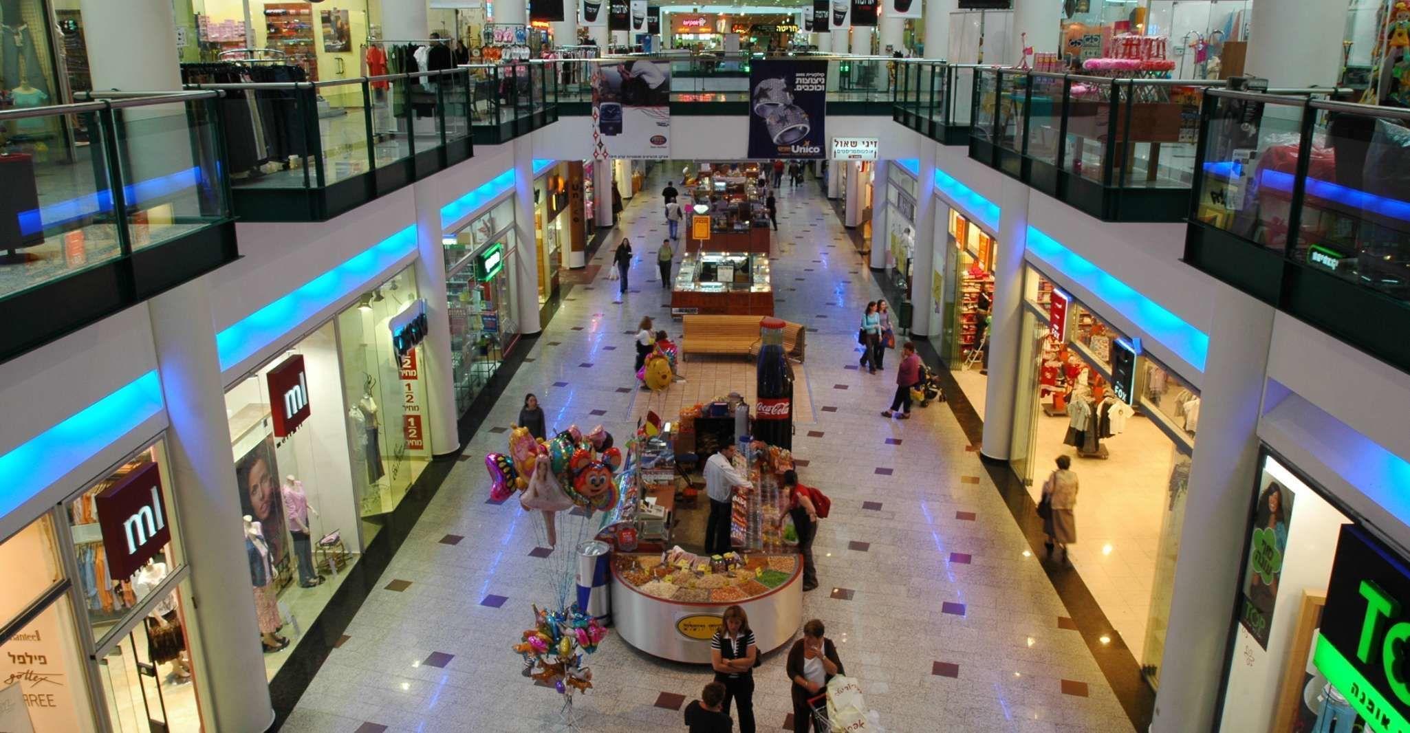 Istanbul: Miniaturk Museum & Shopping Tour