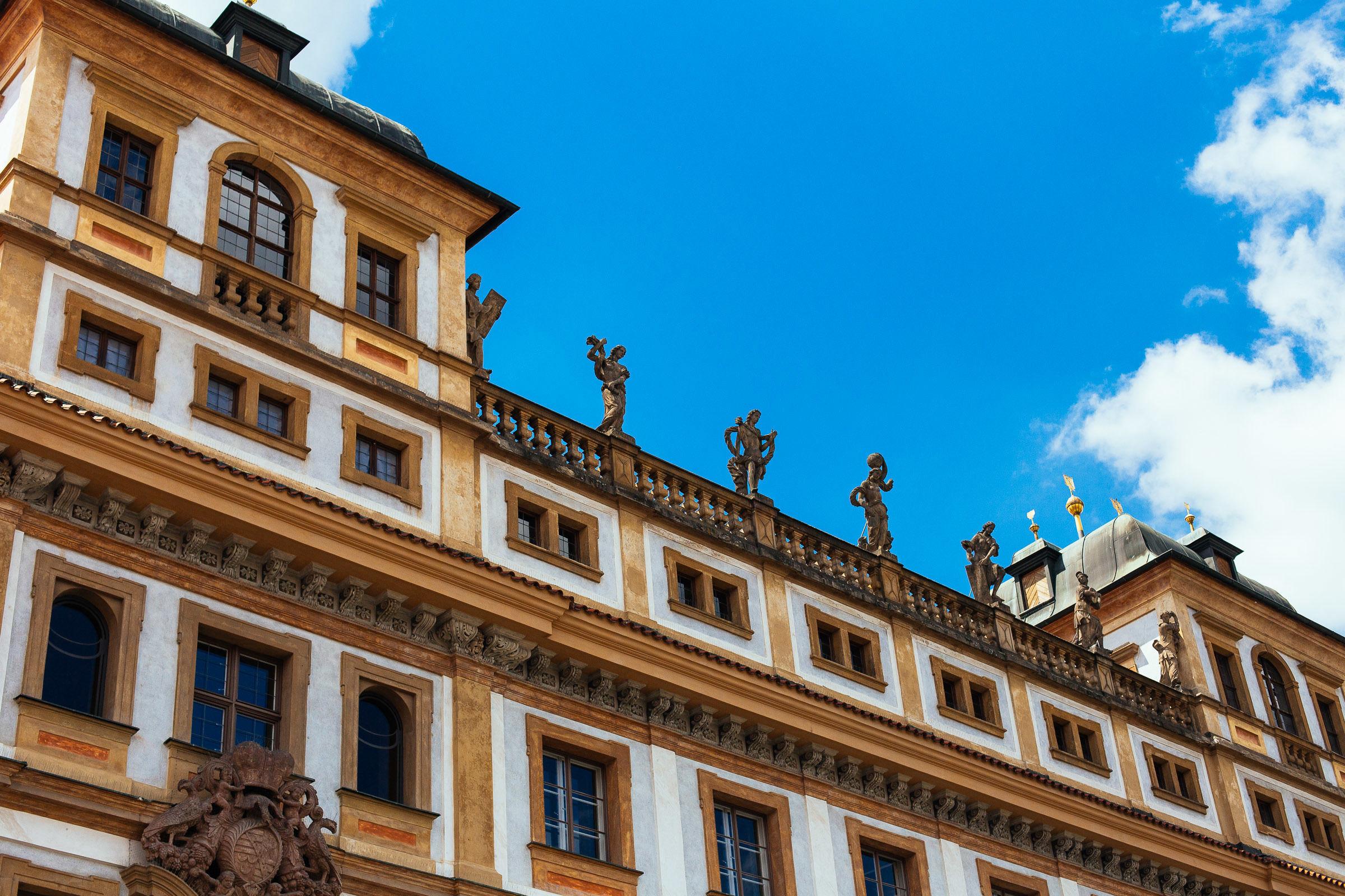 Best of Prague: Highlights & Hidden Gems