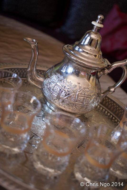 9-Hour Interactive Moroccan Culture and Arabic Language Workshop in Marrakech