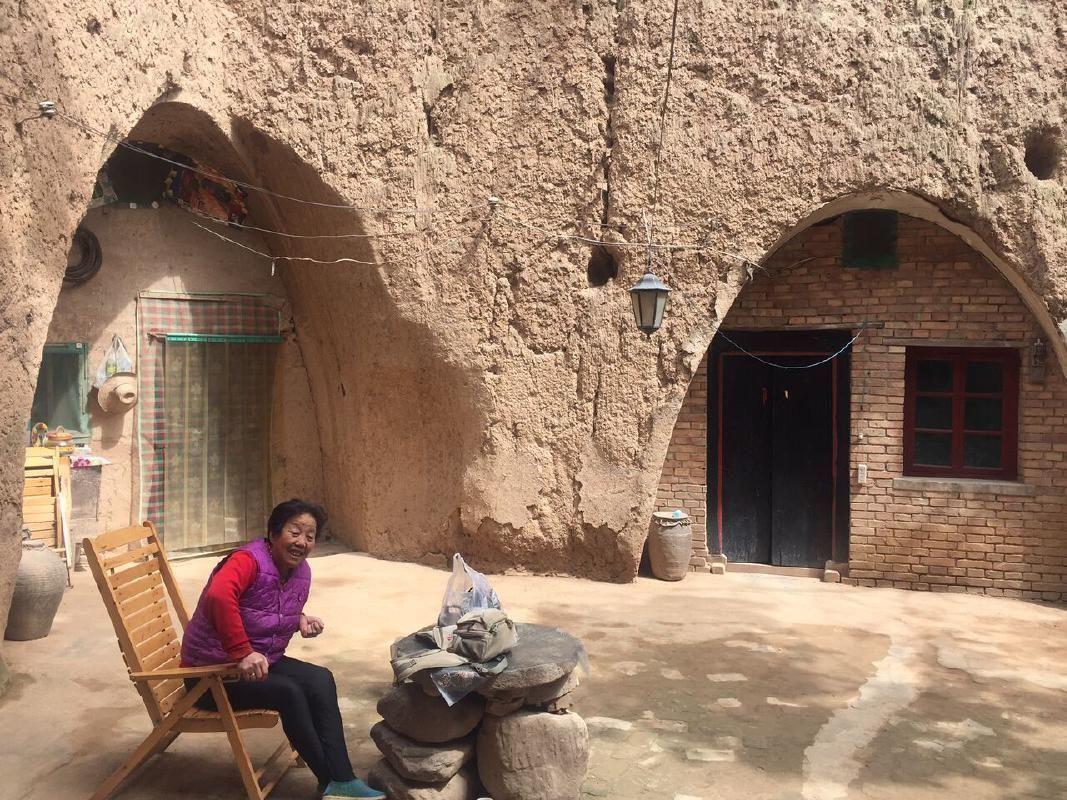 Xi'an Terracotta Warriors Visit with Bike Tour Across Lishan Mountain