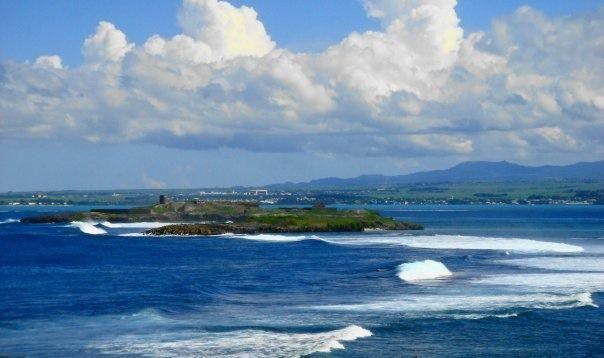 Boat trip Mauritius - Lighthouse Island  or Ile de la Passe + snorkeling