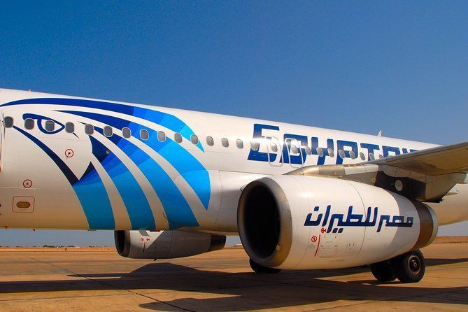 Transfers From Hurghada Airport to Marsa alam