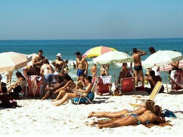 Buzios Beaches