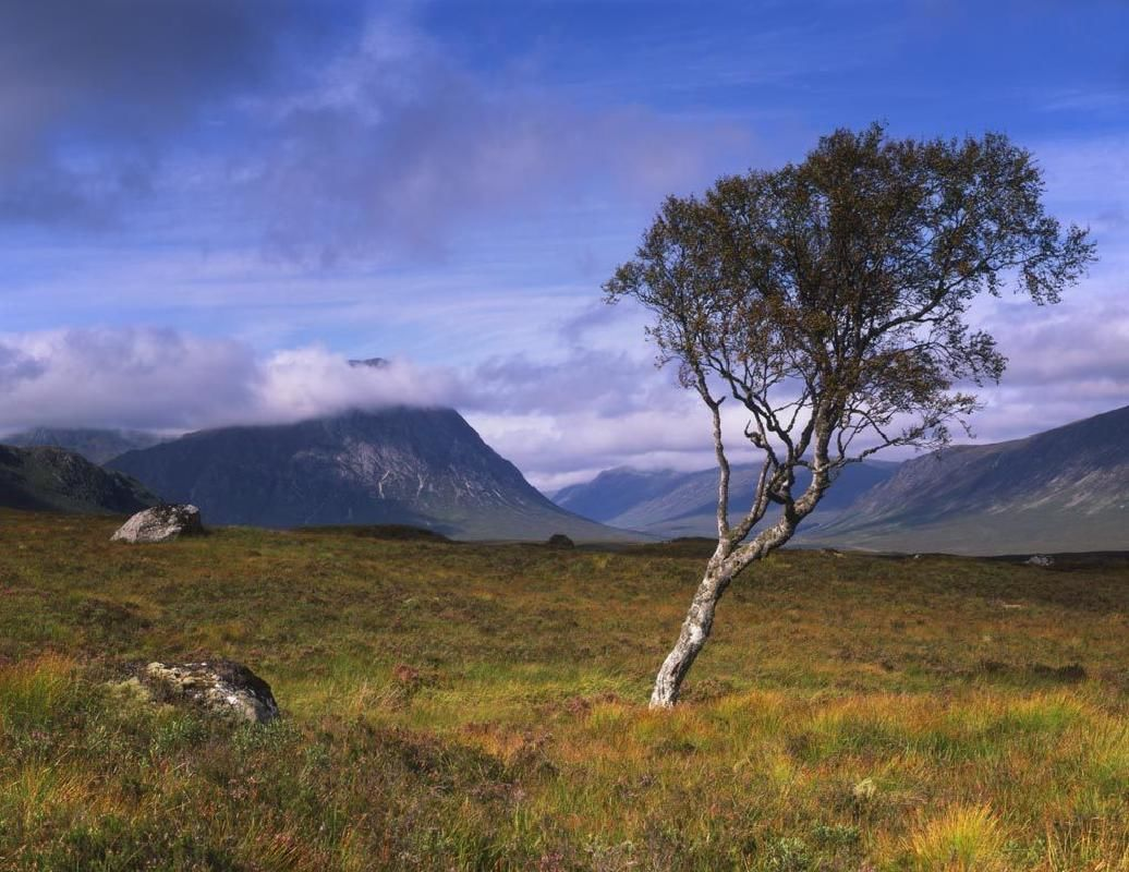 Isle of Skye, Loch Ness and Eilean Donan Castle 3 Day Tour from Edinburgh