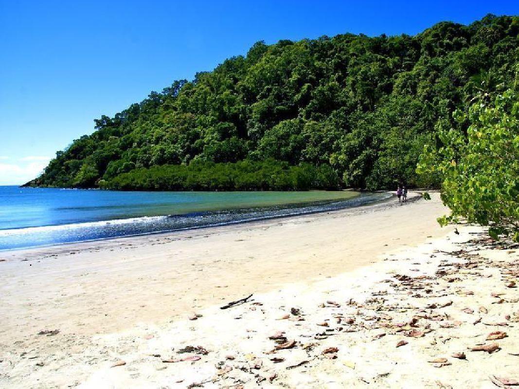 3-Day Cape Tribulation, Daintree and Wildlife Habitat Tour with Accommodation