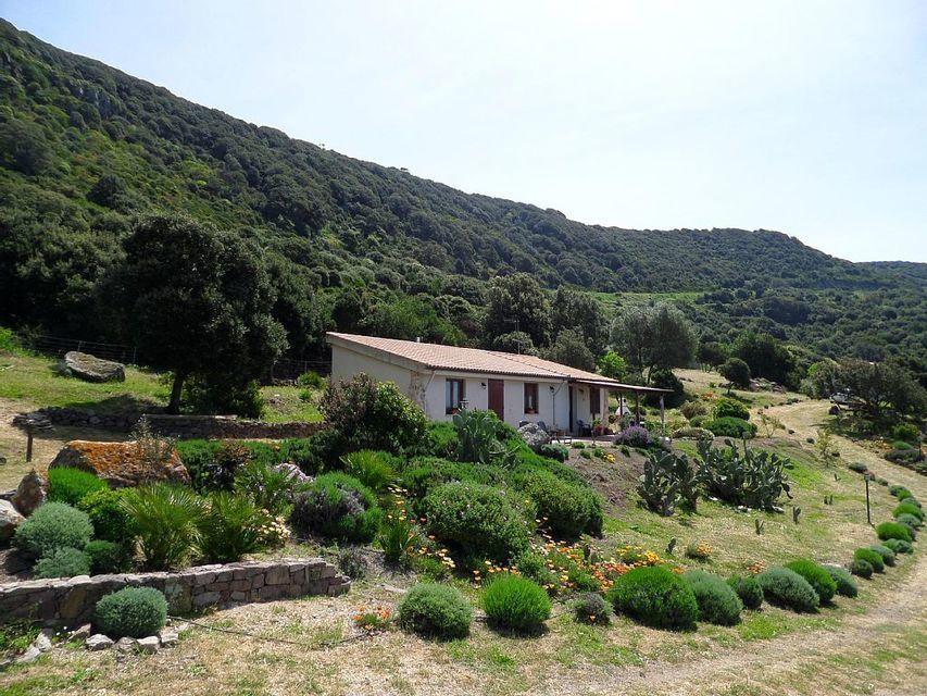 Alghero: Sardinian Dinner at the Fisherman House