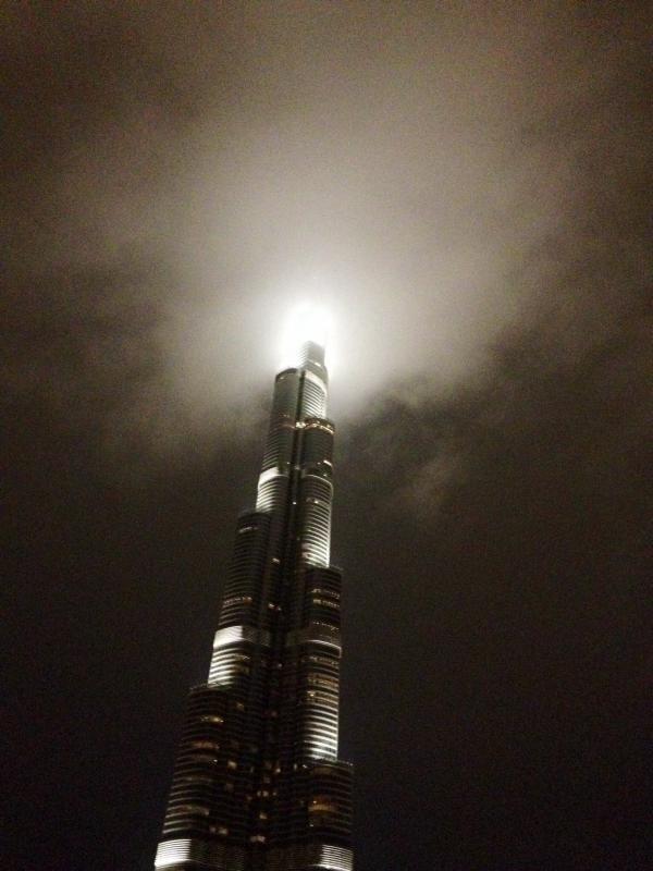 City tour Dubai - Booming Dubai / The new Dubai