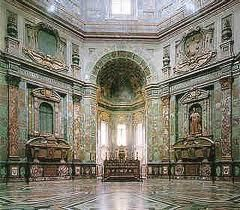 Michelangelo - Tour: Life and Work of the genius