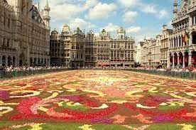 Brussels: Skip-The-Line Free Walking Tour