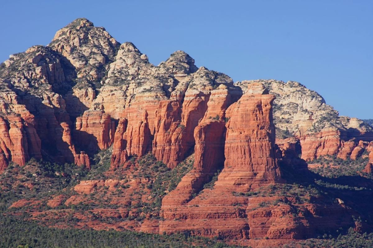 Grand Canyon National Park Sightseeing Tour with Scenic Helicopter Ride