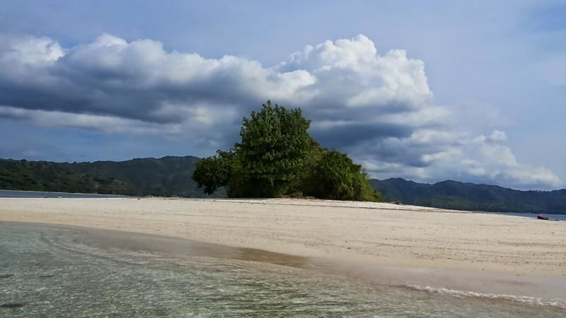 Private Tour Lombok: Diving- and Snorkelling Paradise