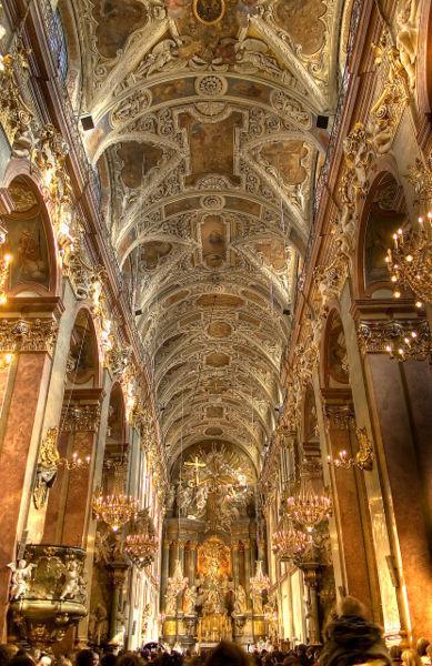 From Krakow: Czestochowa Monastery Private Tour