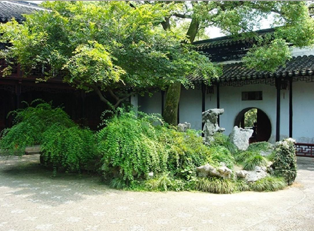 Private Tour of Shanghai's Tongli Water Village & Ancient Sexual Culture Museum