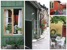 "Stockholm ""Off The Beaten Track"" with private minivan"