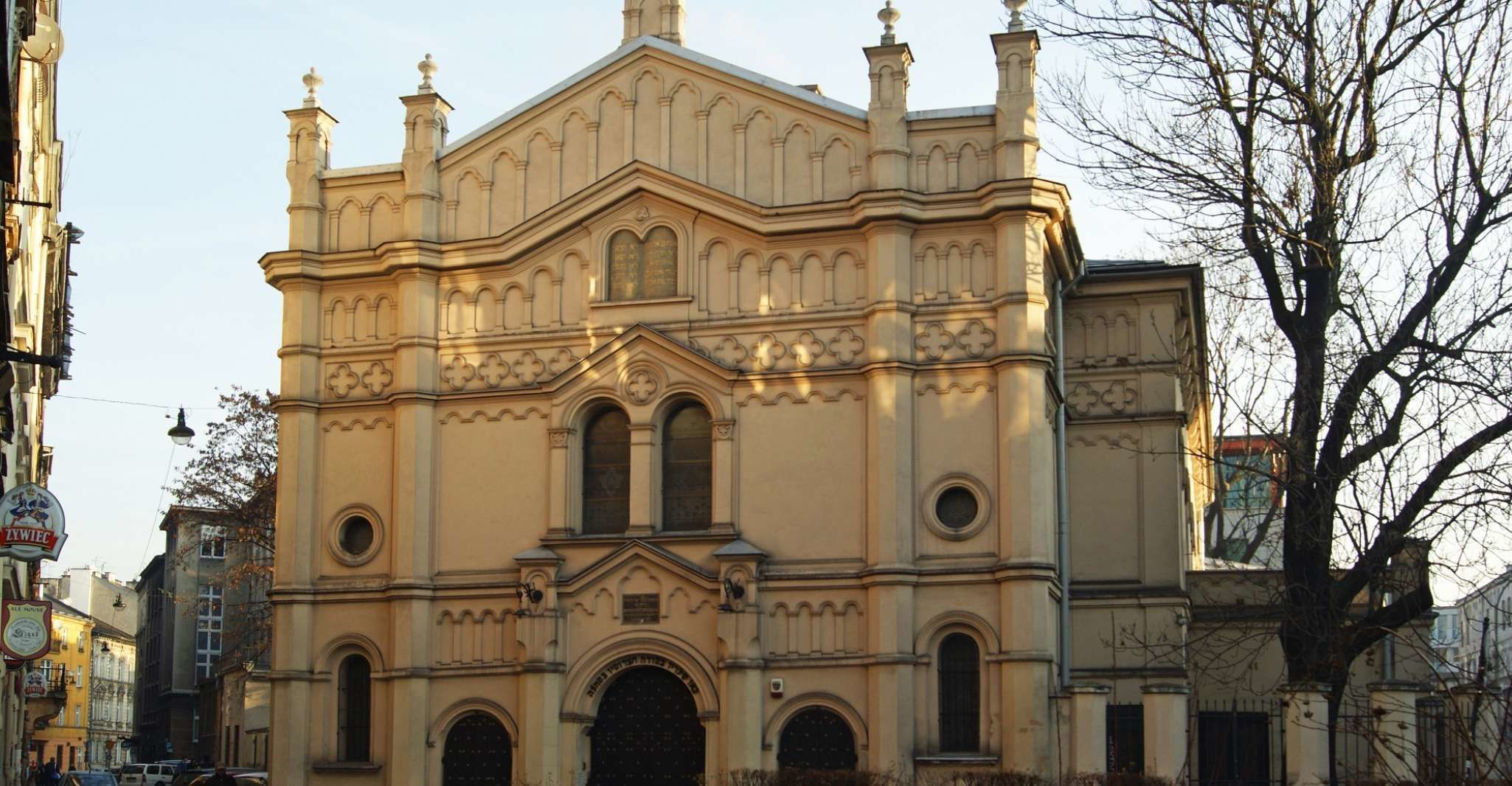 Krakow: Private Guided Tour with Transportation