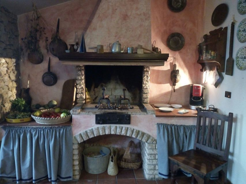 Alghero: Sardinian Home Cooking Class and Lunch