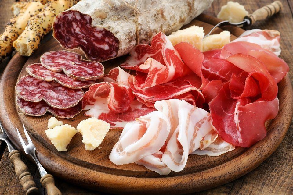 Alghero: 2-Hour Wine Tasting at the Sella & Mosca Winery