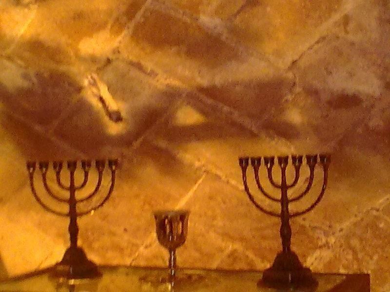 Jewish Barcelona Walking Tour