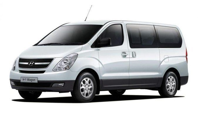 Guayaquil Airport Private Transfer Service
