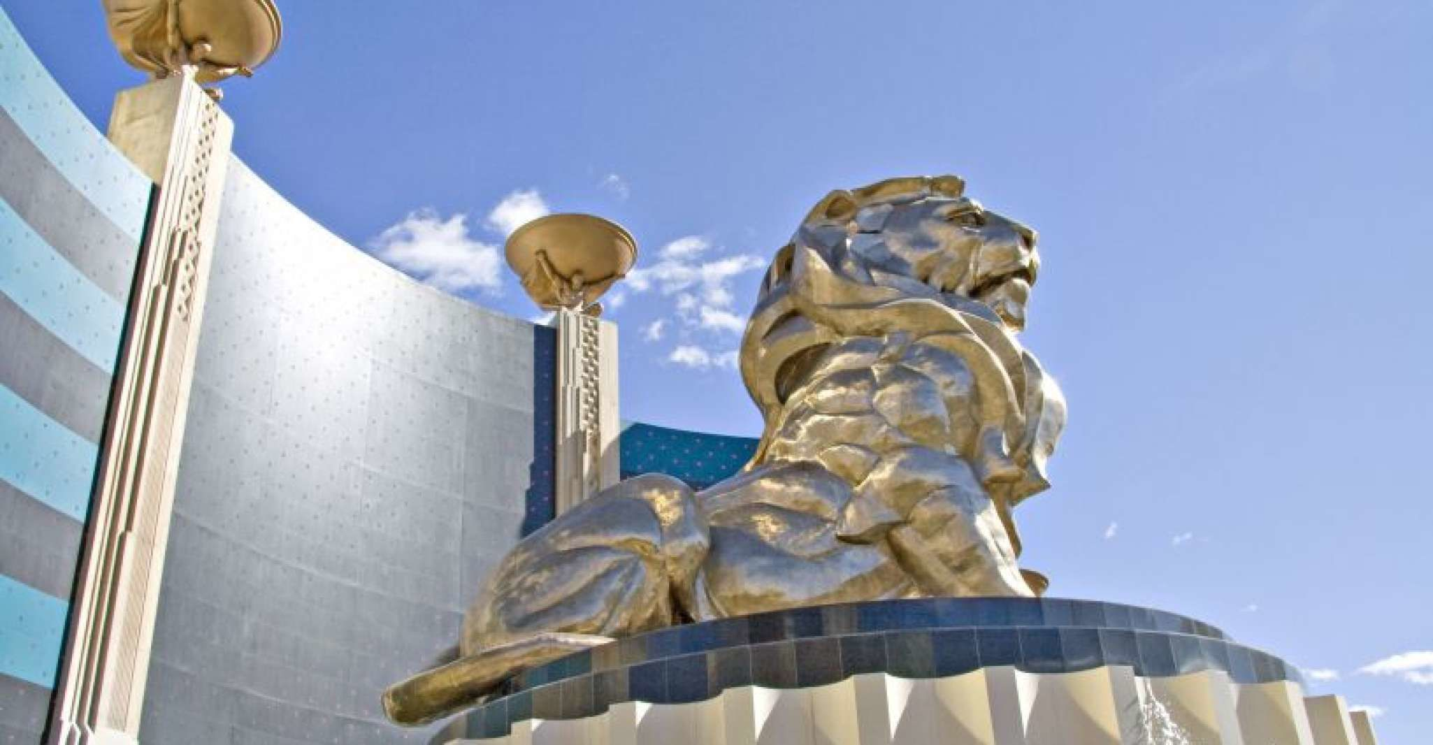 4-Day Las Vegas & the Western Deserts Tour from Los Angeles